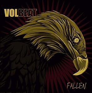 Fallen (Ltd.Edt.) [Vinyl Single]