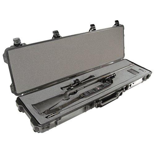 Чехол для винтовки Pelican 1750 1750-000-110
