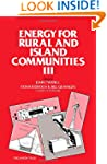 Energy for Rural and Island Communiti...