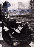 echange, troc Marc Guelton - L'armée française en 1918