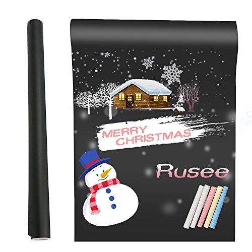 adhesivo-de-pizarra-pizarra-diseno-rusee-extraible-mural-de-adhesivo-habitacion-de-los-ninos-regalo-