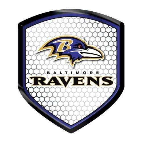 baltimore-ravens-nfl-reflector-decal-auto-shield-for-car-truck-mailbox-locker-sticker-football-licen