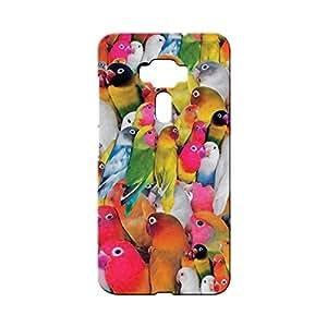 G-STAR Designer Printed Back case cover for Meizu MX5 - G3763