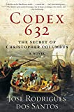 Codex 632: The Secret of Christopher Columbus: A Novel