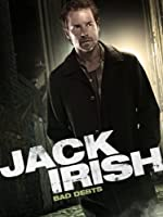 Jack Irish: Bad Debts