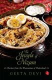 The Jewels of the Nizam