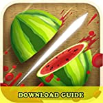 FRUIT NINJA GAME: HOW TO DOWNLOAD FOR...