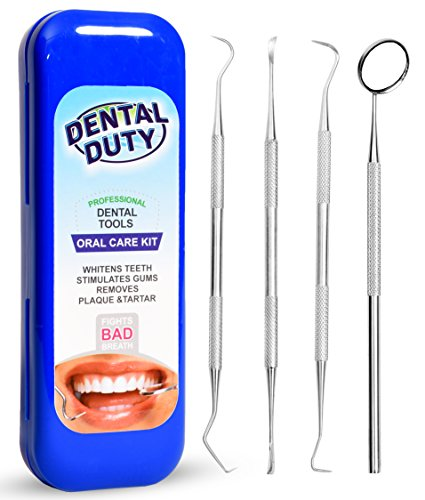 dental-hygiene-kit-for-home-use-calculus-plaque-remover-set-stainless-steel-tarter-scraper-dental-pi