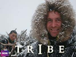Tribe Season 3