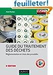 Guide du traitement des d�chets - 6e...