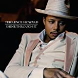 Plenty - Terrence Howard