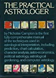 The Practical Astrologer