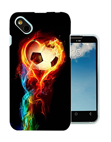 1484-cool-fun-trendy-sports-goal-soccer-football-fire-win-champions-design-wiko-sunset-2-fashion-tre