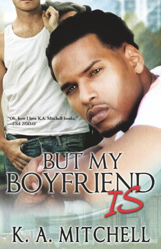 Image of But My Boyfriend Is