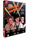 Goodnight Sweetheart - The Complete Series Three [DVD] [1993]