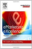 img - for Emarketing Excellence, Second Edition (Emarketing Essentials) book / textbook / text book