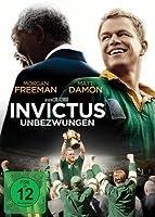 Invictus - Unbezwungen