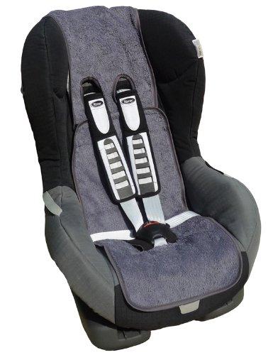 Sillas de coche y accesorios 89 ofertas de sillas de for Sillas de coche ofertas