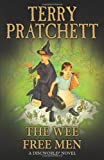 Terry Pratchett The Wee Free Men: (Discworld Novel 30) (Discworld Novels)