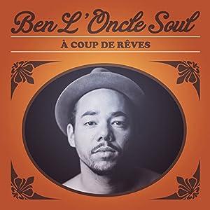 A Coup de Rêves - Edition Deluxe