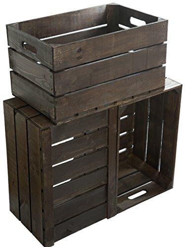 3er-Set-neue-dunkle-stabile-Obstkiste-schwarz-Stiege-aus-dem-Alten-Land-Natur-54x35x30-cm