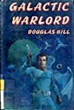 img - for Galactic Warlord (An Argo Book) book / textbook / text book