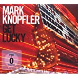 "Get Lucky (Ltd.Digipak Edt.)von ""Mark Knopfler"""