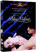 Blue Velvet [Édition Simple]