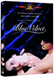 Blue Velvet (�dition simple)