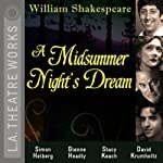 A Midsummer Night's Dream | William Shakespeare