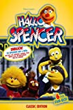 Hallo Spencer (Fan Box) [6 DVDs]