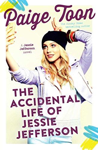 the-accidental-life-of-jessie-jefferson