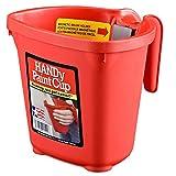 HANDy 1500-CC HANDy Paint Cup