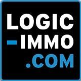 Logic-Immo...