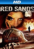 Red Sands [HD] - Comedy DVD, Funny Videos