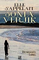 Elle s'appelait Sonia Verjik