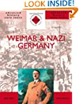 Weimar and Nazi Germany (SHP Advanced...