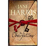 The Observationsby Jane Harris