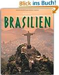 Reise durch BRASILIEN - Ein Bildband...