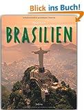 Reise durch BRASILIEN - Ein Bildband mit �ber 220 Bildern - ST�RTZ Verlag
