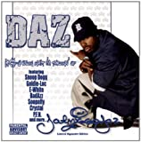 Daz Dillinger Dpgc - U Know What I'm Throwin' Up