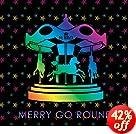 MERRY GO ROUND(�߸ˤ��ꡣ)