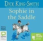 Sophie in the Saddle (Sophie (4))