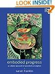 Embodied Progress: A Cultural Account...