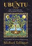 Das UBUNTU Prinzip: Ein revolution�re...