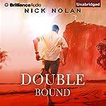 Double Bound | Nick Nolan