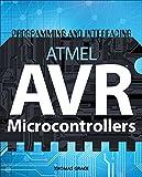 Programming and Interfacing ATMELs AVRs