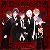 DIABOLIK LOVERS Bloody Songs -SUPER BEST-出演声優情報