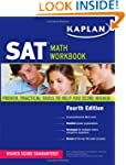 Kaplan SAT Math Workbook