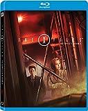 X-files Season 6 - Bd Box Cmp [Blu-ray]